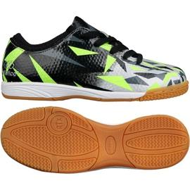 Zapatos de interior Atletico En 7336 S76516 multicolor multicolor