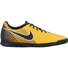 Zapatos de interior Nike MagistaX Ola Ii Ic M