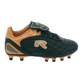 Zapatillas de fútbol Starlife T90488 Fg M
