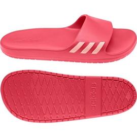 Zapatillas Adidas Aqualette W BA7867