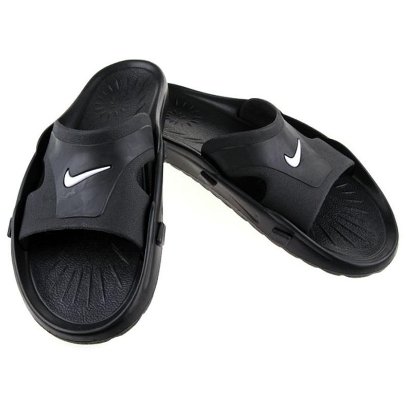 Zapatillas Nike Getasandal M 810013-011