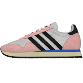 Adidas Originals Haven zapatos en BY9573