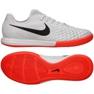 Zapatillas de interior Nike Magistax Finale Ii Se gris