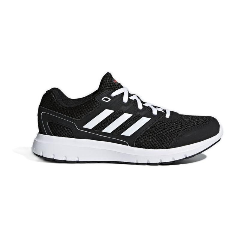 Zapatillas Adidas Duramo Lite W CG4050 negro