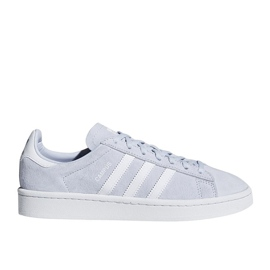 Zapatillas Adidas Originals Campus en CQ2105 azul