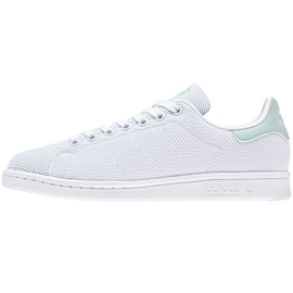 Blanco Zapatillas Adidas Originals Stan Smith en CQ2822