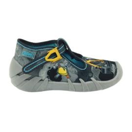 Zapatillas befado para niños 110p321 zapatillas