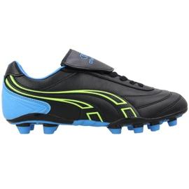 Zapatillas de fútbol Atletico Fg XT041-9820