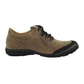Badura 2159 zapatos deportivos cómodos
