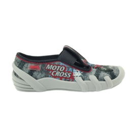 Zapatillas befado para niños zapatillas 290x166