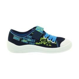 Zapatillas befado para niños zapatillas zapatillas 251x099