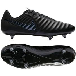 220642936b2 Zapatillas de fútbol Nike Tiempo Legend 7 Club Mg M AO2597-006 ...