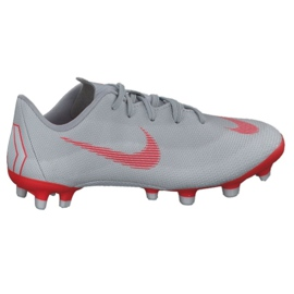 Nike Mercurial Vapor 12 Academy Ps Mg AH7349-060