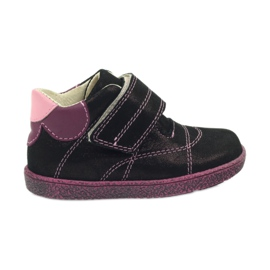 Ren But Zapatos Silpro Ren Pero 1531 Perla Perla