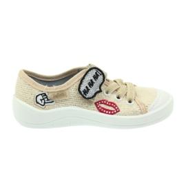Zapatillas befado para niños zapatillas 251x098