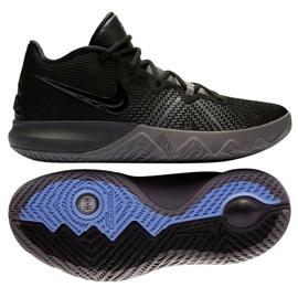 Zapatillas de baloncesto Nike Kyrie Flytrap M negro