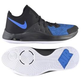 Zapatillas de baloncesto Nike Air Versitile Iii M AO4430-004