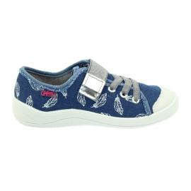 Azul Zapatillas befado infantil 251Y111.