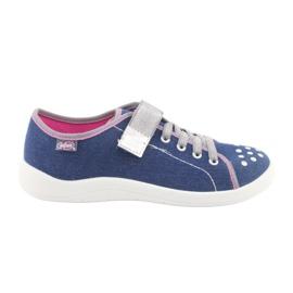 Azul Calzado infantil befado 251Q109