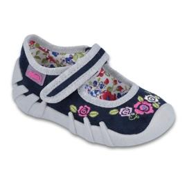 Zapatos befado para niños 109P170