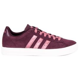 Adidas Daily 2.0 BB7368
