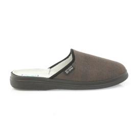 Zapatillas befado zapatillas de hombre zapatillas sanitarias 125m012