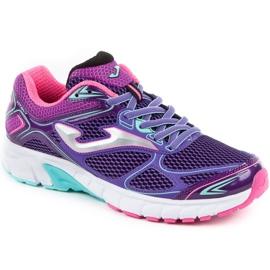 Zapatillas de running Joma R.Vitaly W Lady 719