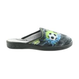 Zapatillas befado para niños Zapatillas 707Y395.