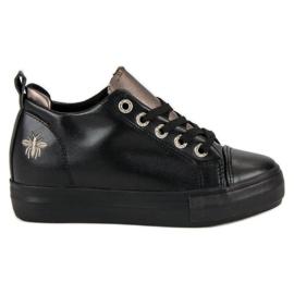 Mckeylor Zapatos deportivos