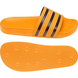 Zapatillas Adidas Originals Adilette Slides U CQ3099
