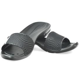 Negro Zapatillas Speedo Atami Max Ii Af W 883503