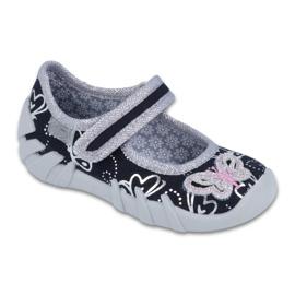 Zapatos befado para niños 109P177