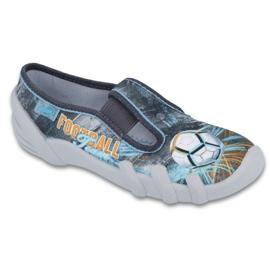 Zapatos befado para niños 290X179