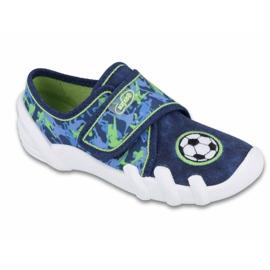 Zapatillas befado para niños 273X258