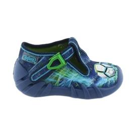 Zapatillas befado para niños 110p339