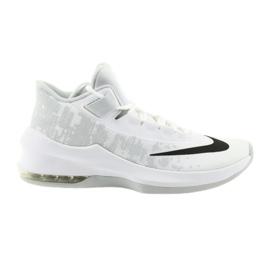 Zapatillas de baloncesto Nike Air Max Infuriate 2