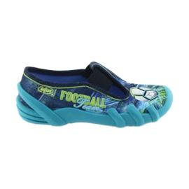 Zapatillas befado para niños 290X180