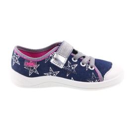 Zapatillas befado para niños zapatillas zapatillas 251X113