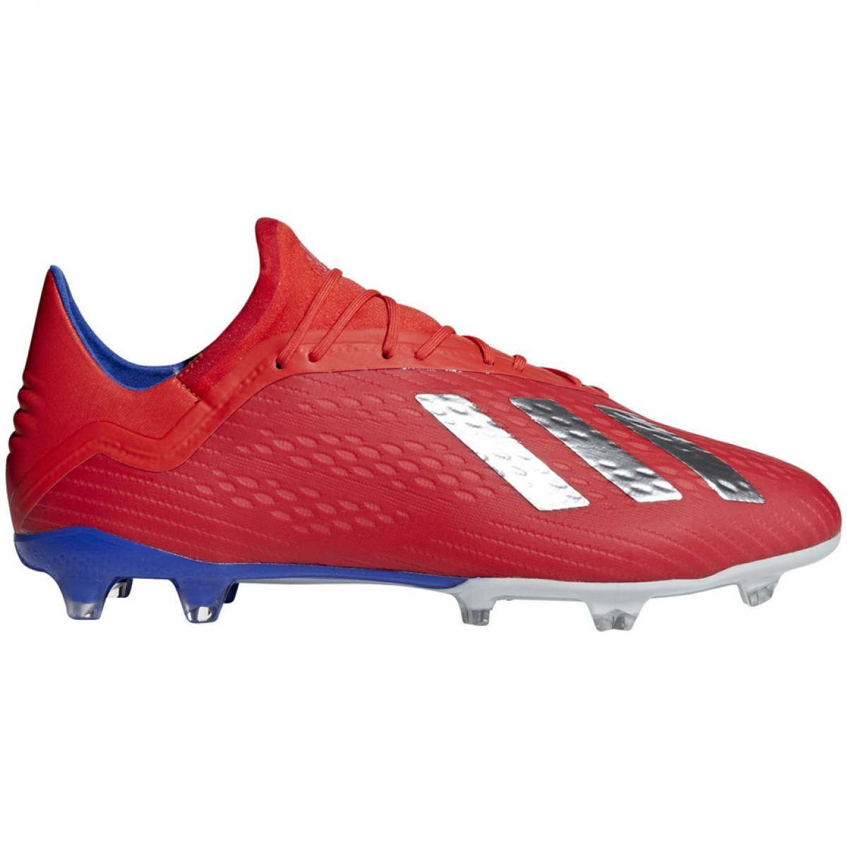 zapatillas de deporte   Zapatillas de Futbol Zapatillas