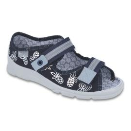 Marina Calzado infantil befado 969Y138