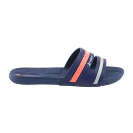Zapatillas de piscina para mujer Rider 82504