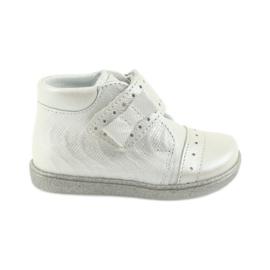Ren But Velcro-botines para niños zapatos Ren pero arco 1535