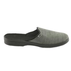 Zapatillas hombre befado pu 089M410