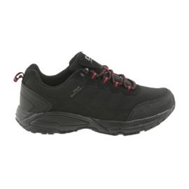 DK 18378 softshell calzado deportivo