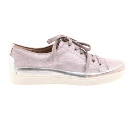 Zapatillas deportivas caprice 23654