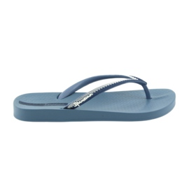 Chanclas Ipanema 82518 Azul
