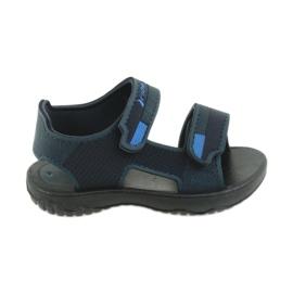Rider Sandalias jinete zapatos niños 82673