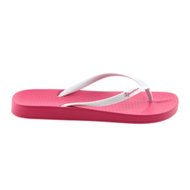 Chanclas Ipanema 81030
