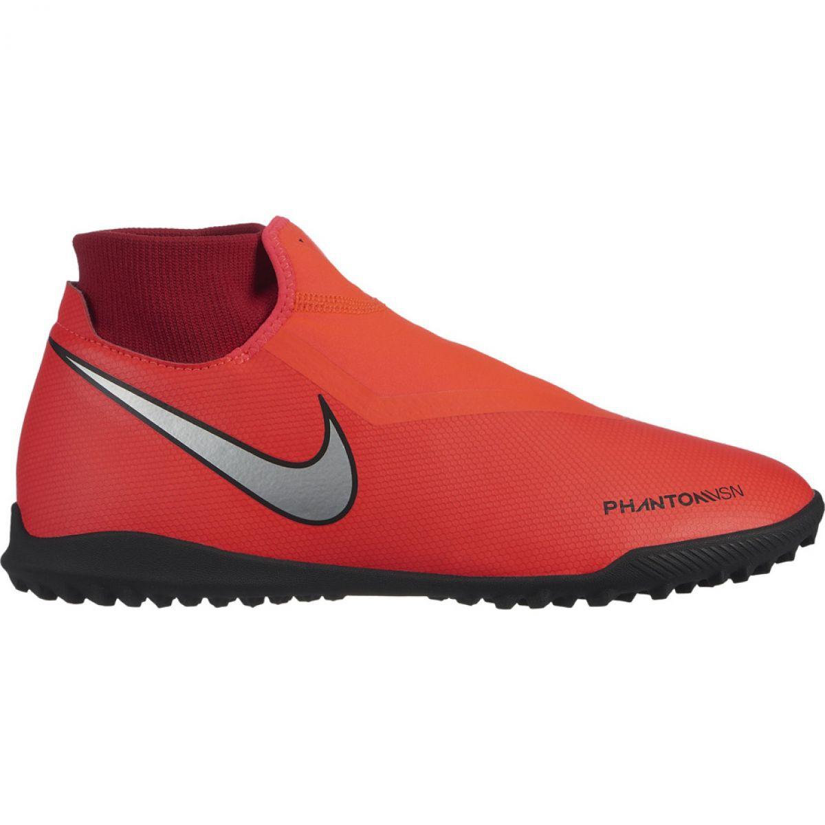 zapatillas de futbol   Ofertas Zapatillas Nike Phantom VSN