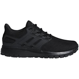 Negro Zapatillas adidas Energy Cloud 2 M B44761